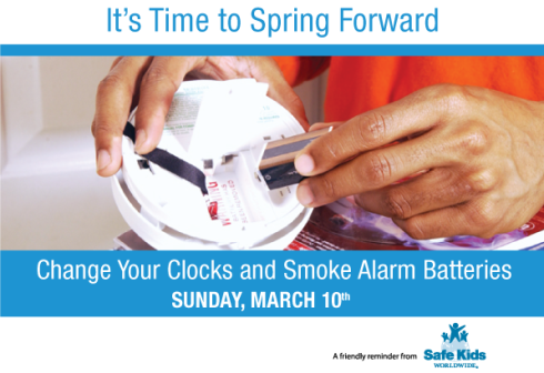 MAR-2013-Change-Your-Clocks-Email